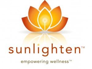 sunlighten logo