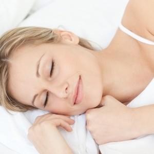 Kattytales-photo-woman-sleeping-peacefully-300x300