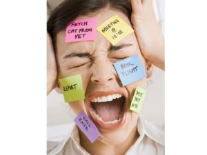 Stress pic1