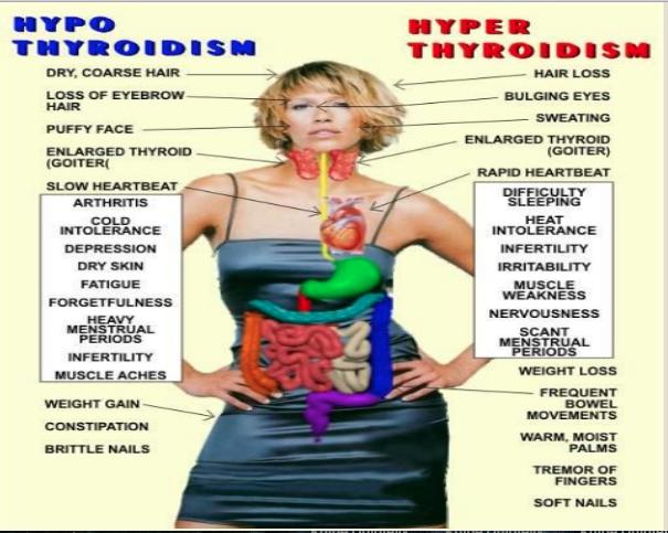 screenshot-hypothyroid