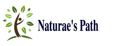 Naturae's Path – Your Path to Wellness