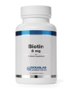 biotin-8mg-by-douglas-labs