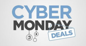 cyber-monday-online-deals