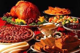turkey-day-dinner