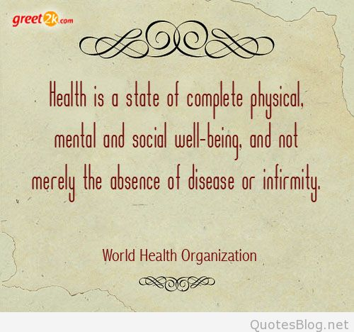 ... Healing Quote 7 ...