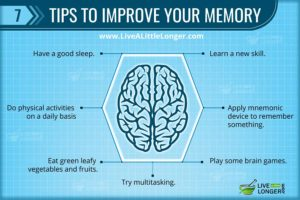 ways-to-improve-your-memory