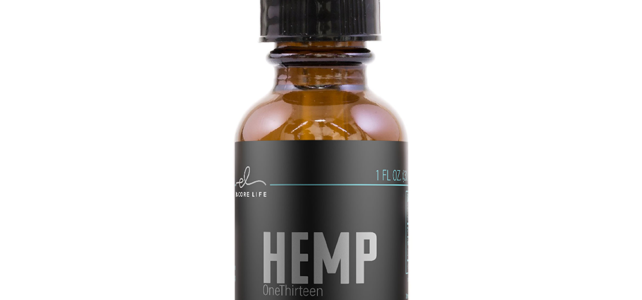 Medical CBD Oil – Finally, a hemp concentrate product worthy of the hype