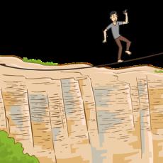 Work-Life Balance: A Millennial Counselor & Coach Shares Her Insight